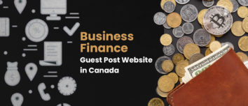 business finance guest post website in canada