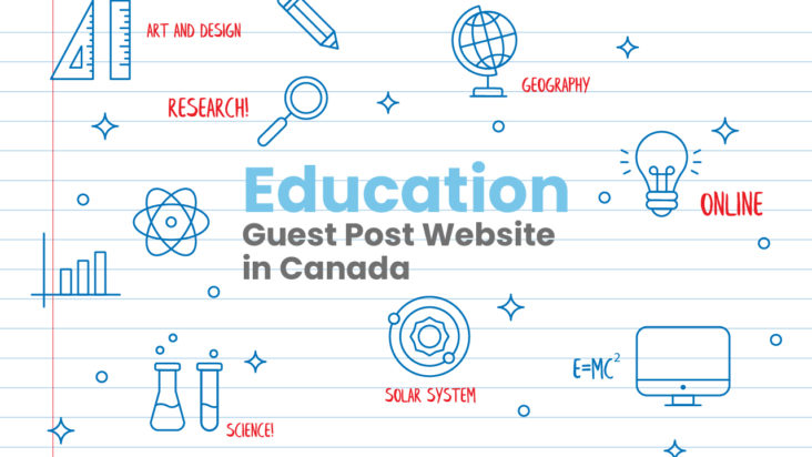 education guest post website in canada