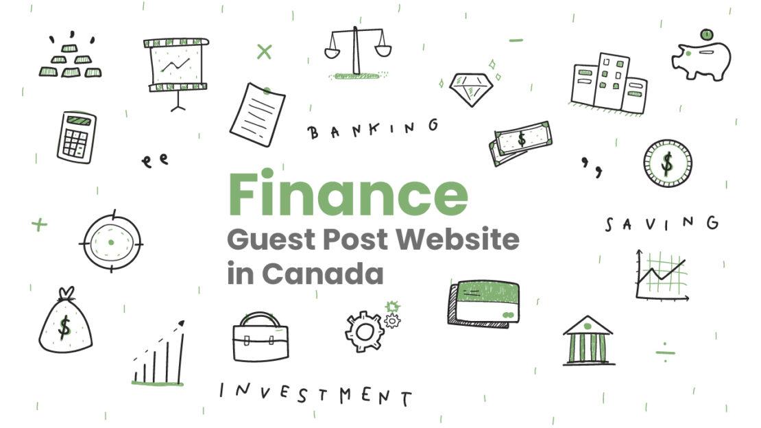 finance guest post website in canada