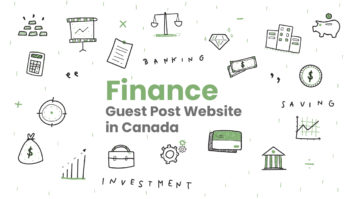 finance guest post website in canada
