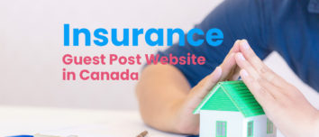 insurance guest post website in canada