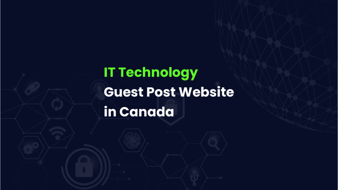 Hiring IT Outsourcing Companies In Canada