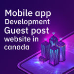 Guest Blogging Platforms For App Development