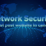 Network Security Guest Posting