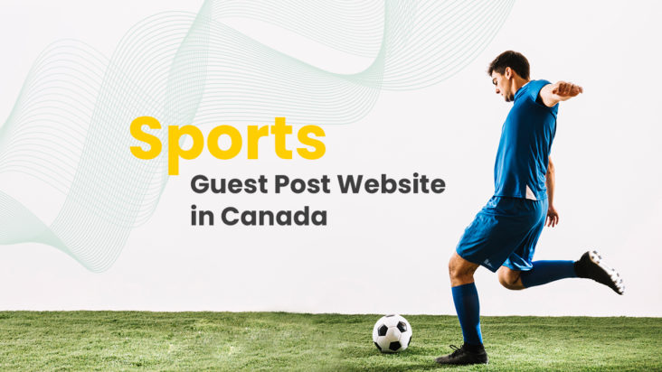 sports guest post website in canada