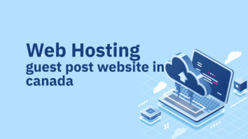 Guest Posting Your Website and Get More Out Of It