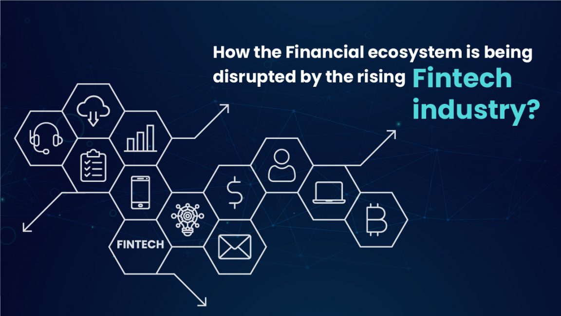 Financial ecosystem