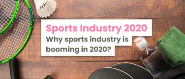 Sports Industry 2020